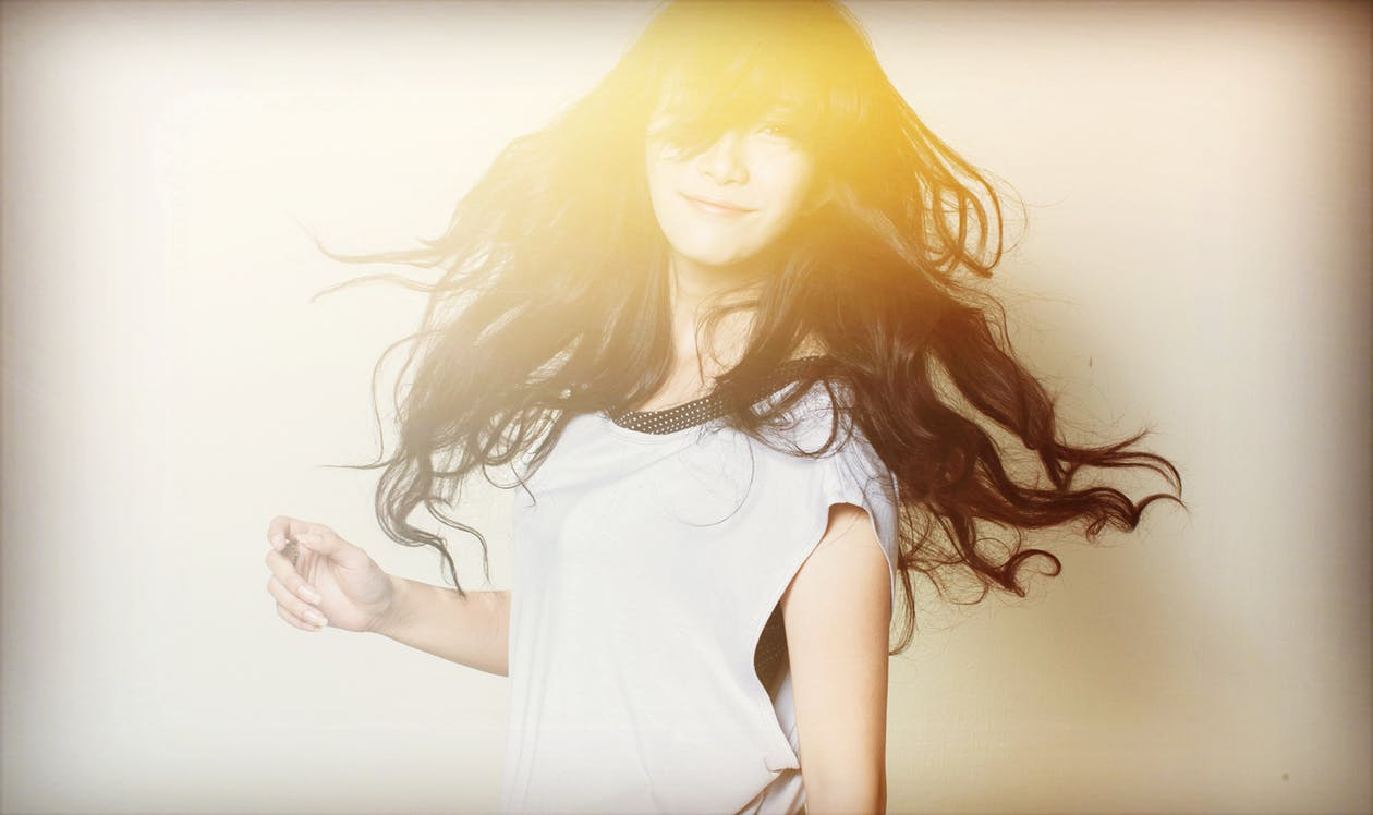 The Ultimate Hair Extension Guide Part 1 What You Need To Know