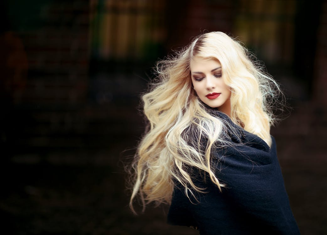 The Ultimate Hair Extension Guide Part 2 Types Of Extensions